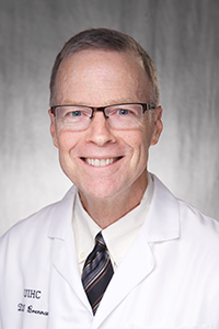 Tim J. Brennan, MD, PhD