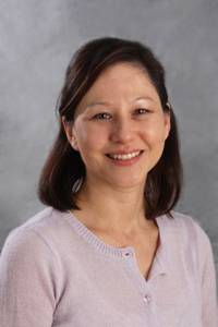 Kristi Chang | Department of Otolaryngology