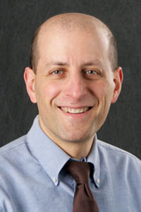 David Katz | Department of Internal Medicine