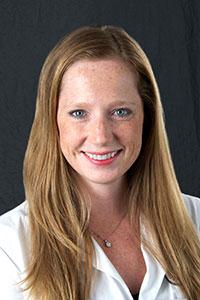 Megan McDonald | Department of Obstetrics and Gynecology