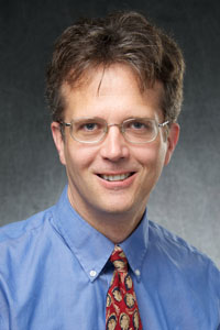 Michael Ohl | Department of Internal Medicine